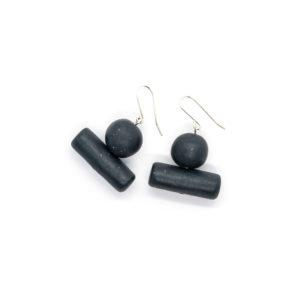Bond Earrings