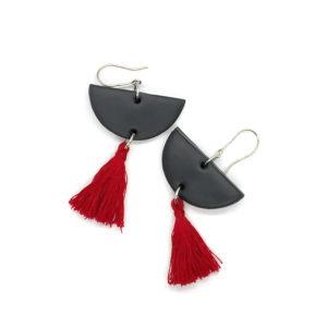 Playful Dream Earrings