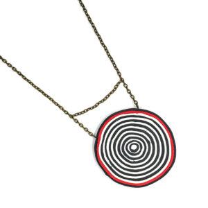 Infinity Necklace II