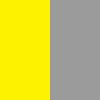 Yellow-Grey